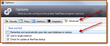Keepass_Security_Settings2