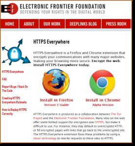 https_site_EFF