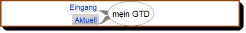 fm_eingang_aktuell