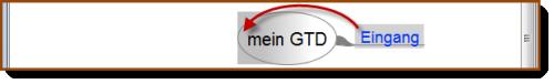 fm_eingang_move