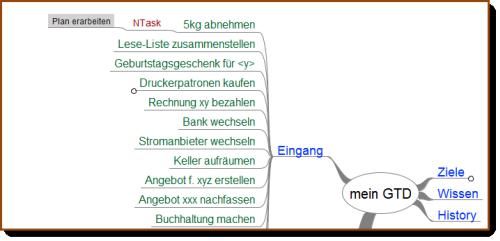 fm_eingang_5KG_mit_NTASK