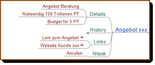 fm_task_ohne_history