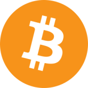 240px-bitcoin-svg